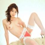 【ヌード画像】美熟女セクシー女優、北条麻妃の妖艶な裸体(30枚)