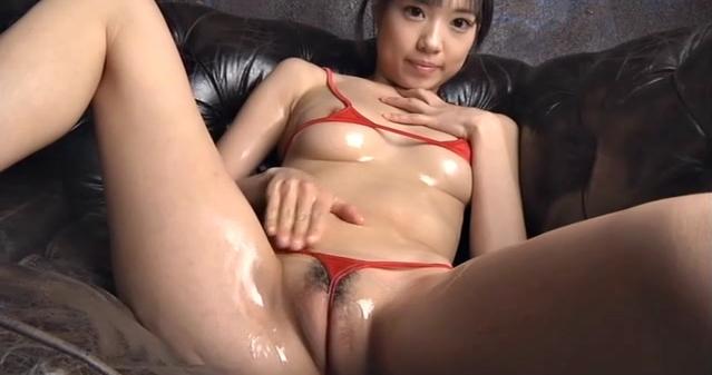 【ヌード画像】美少女のセクシー画像wハミマンもありますw(30枚)