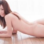 【ヌード画像】希志あいののスレンダーな美乳ヌードが綺麗すぎw(33枚)