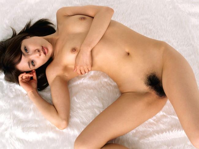 【ヌード画像】元AV女優みひろの現役時代のセクシーショットw(35枚)