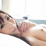 【ヌード画像】大槻ひびきのスレンダーな裸で股間がもっこりw(30枚)