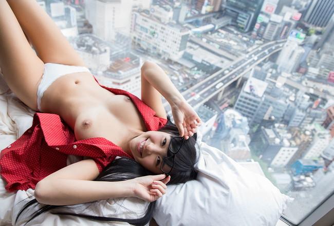 【ヌード画像】小倉奈々の裸体を見てると即ズボ!したくなるw(31枚)