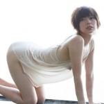 【ヌード画像】卯水咲流の裸体がフェロモン全開w(31枚)