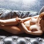 【ヌード画像】絶対的美少女!あやみ旬果の裸体でぬこうずw(32枚)