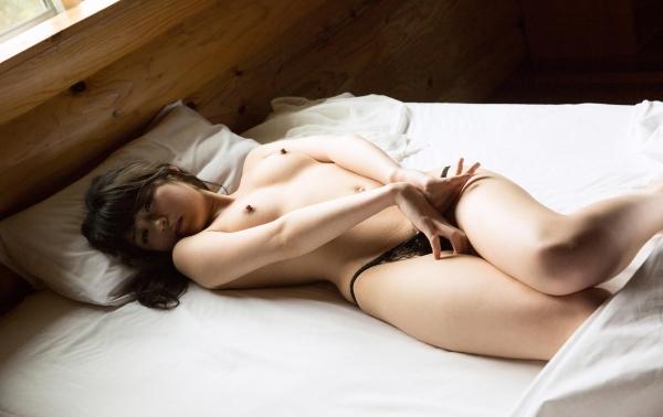 【ヌード画像】さくらゆらの白い裸体で股間がびんびんw(31枚)