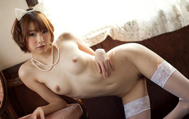 【ヌード画像】涼川絢音のエロ美しい裸体がくっそぬけすぎw(32枚)