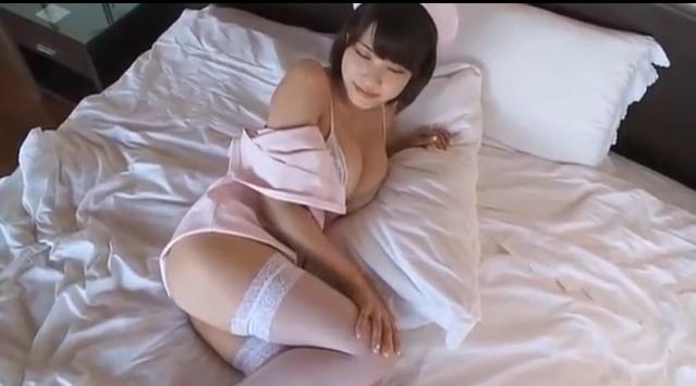 【ヌード画像】岸明日香の水着姿や下着姿が可愛いw(40枚)
