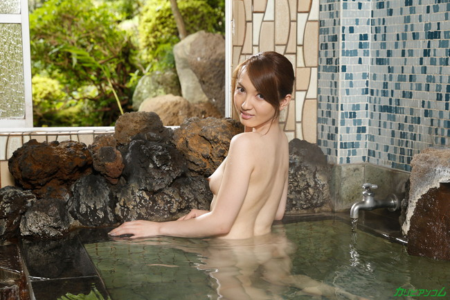 【ヌード画像】葉山瞳の色気のある裸体に大興奮w(30枚)