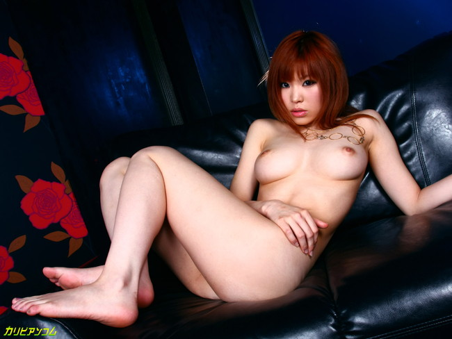 【ヌード画像】AV女優さんたちのキュートなボディw(30枚)