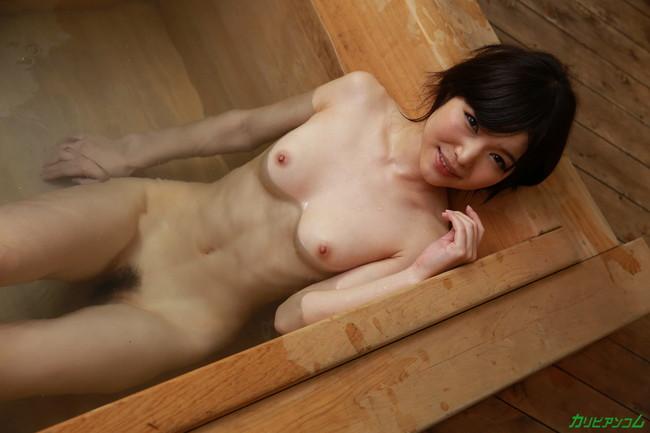 【ヌード画像】碧しののメチャシコなヌード画像(36枚)
