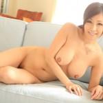 【ヌード画像】これは抱きたいw秋野千尋の熟女系ヌード画像(32枚)