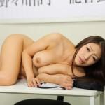 【ヌード画像】小早川怜子の爆乳美熟女ヌード画像(30枚)