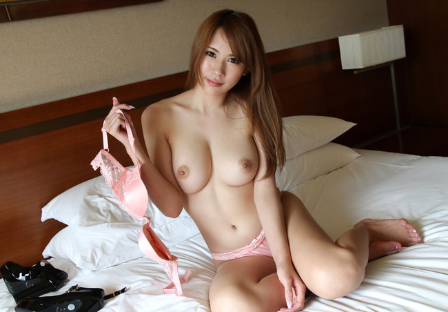 【ヌード画像】愛乃なみの最高級ボディヌード画像(32枚)