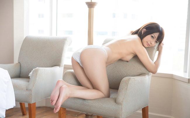 【ヌード画像】麻里梨夏のロリ系美少女ヌード画像(32枚)