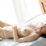 【ヌード画像】鈴木心春とかいう美巨乳美少女w(30枚)