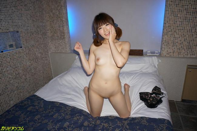 【ヌード画像】櫻井ともかの小柄でエッチなヌード画像(31枚)