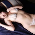 【ヌード画像】池田愛恵里のムチムチで巨乳なセクシー画像(31枚)