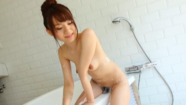 【ヌード画像】究極絶対美少女!涼木みらいのセクシーヌード画像(40枚)