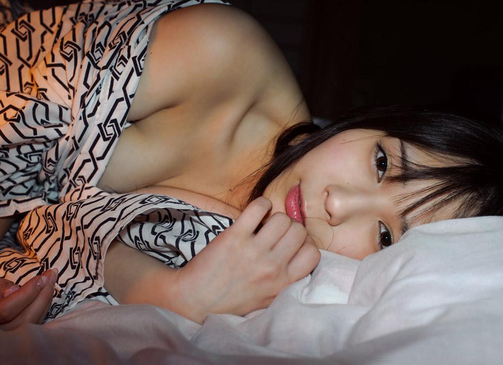 【ヌード画像】温泉旅行や祭り帰りに脱がしたい浴衣(32枚)