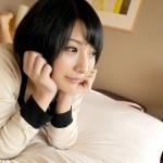 【ヌード画像】ショートカットの可愛いAV女優の画像(33枚)