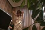 【盗撮動画】雑誌グラビアモデルを選ぶオーディション会場にて。面接が終わって次の水着審査のために着替える部屋に隠しカメラ設置しちゃいましたww