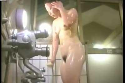 【盗撮動画】若い子に人気のスーパー銭湯の女湯内を完全盗撮!若くてかわいい女の子ばかりを狙った素人全裸シーンをご堪能くださいwww