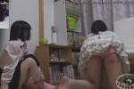 【盗撮動画】JKの妹が友達を呼んでお泊り会するということを聞きつけ、玄関、妹の部屋、お風呂場、トイレに隠しカメラ仕掛けちゃう鬼畜お兄ちゃんw