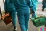 【盗撮動画】もう学園内に侵入しちゃってテニス部の女の子たちの放尿シーンとか制服のスカートの中を隠し撮りしまくっちゃう超変態盗撮魔ww