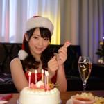 【ヌード画像】サンタ美女のエロ画像は見ていると癒されるw(33枚)